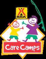 KOAcarecampslogo
